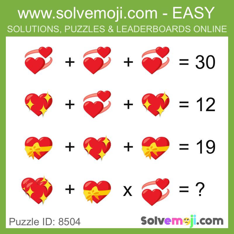 puzzle_8504
