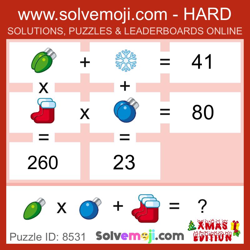 puzzle_8531