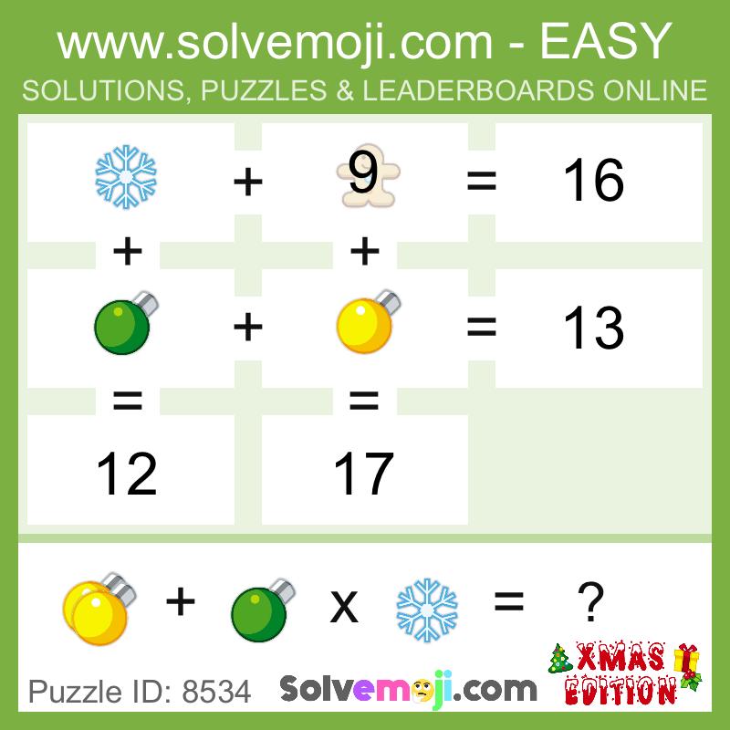 puzzle_8534