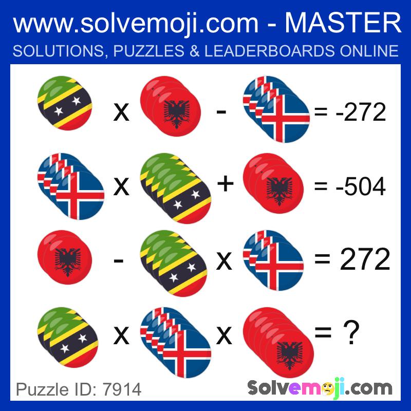 puzzle_7914