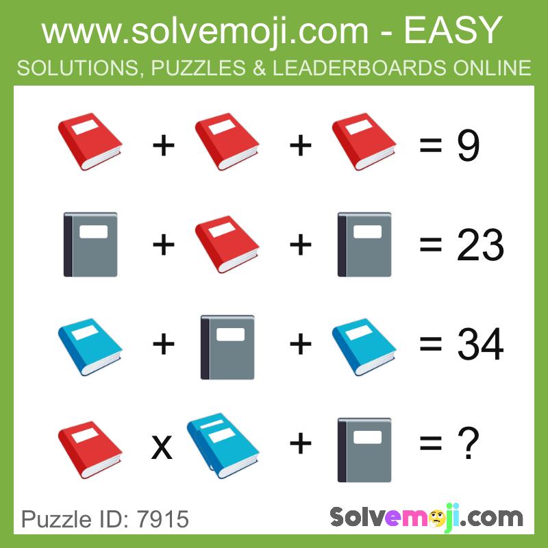 puzzle_7915