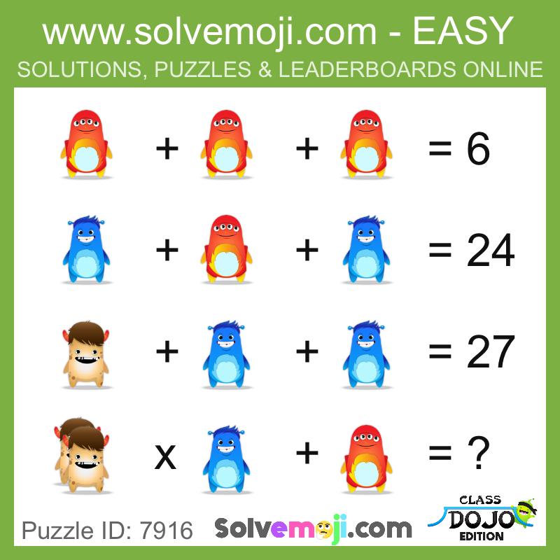 puzzle_7916