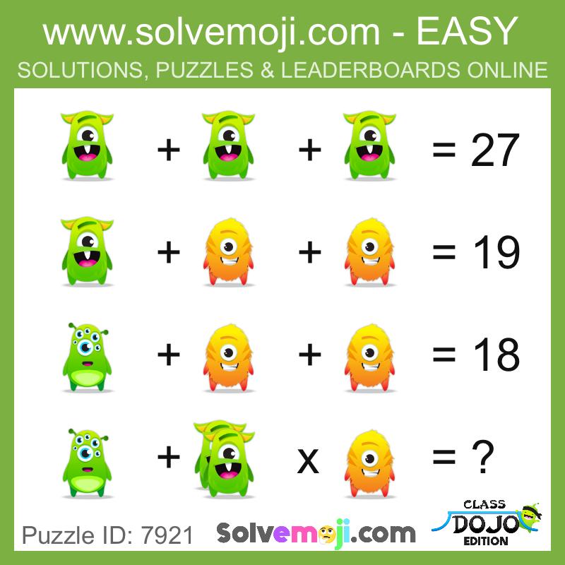 puzzle_7921