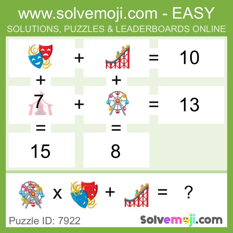 puzzle_7922