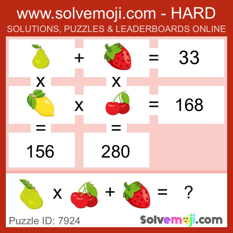 puzzle_7924