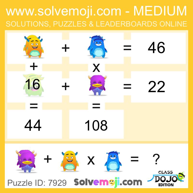 puzzle_7929