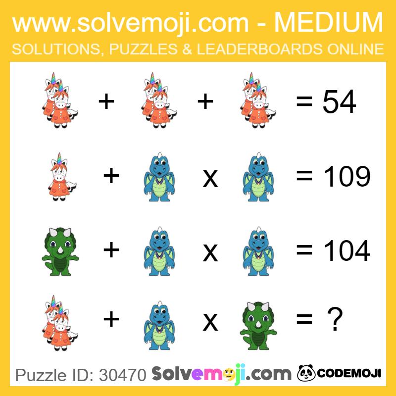 puzzle_30470