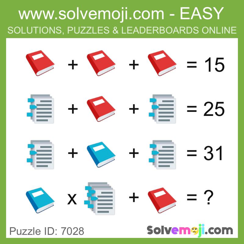 puzzle_7028