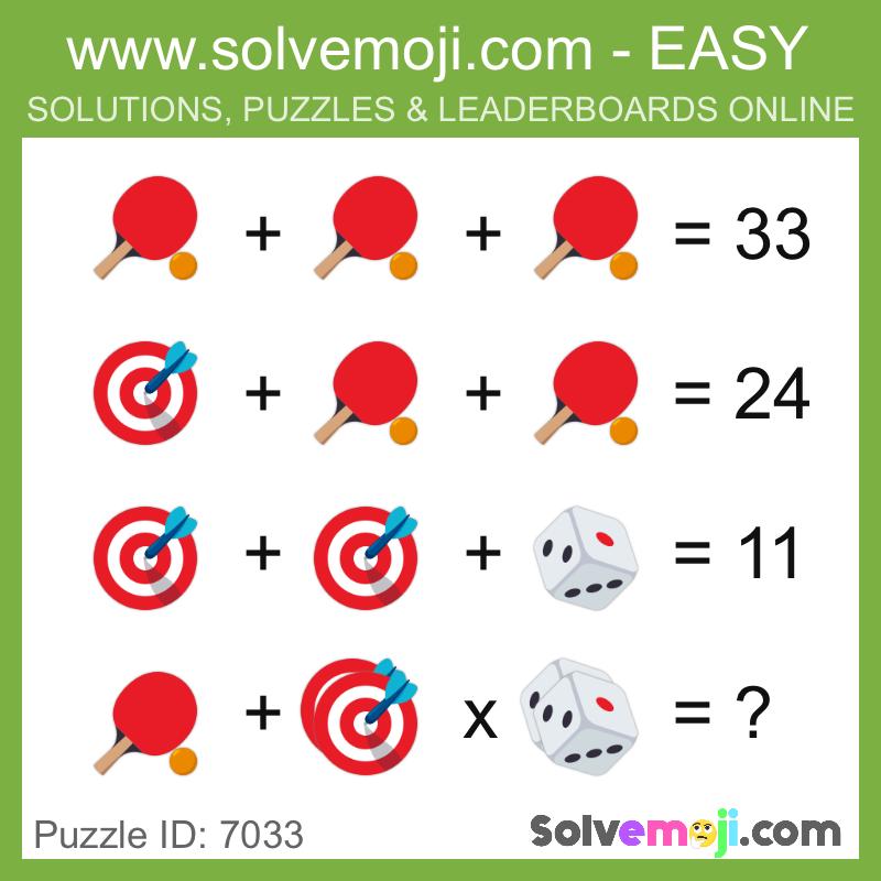 puzzle_7033