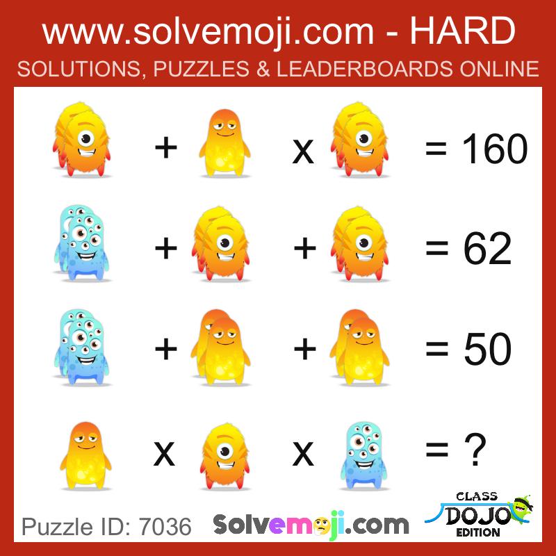 puzzle_7036