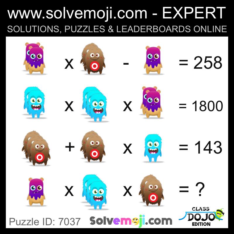 puzzle_7037