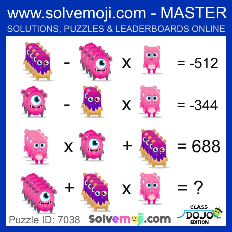 puzzle_7038