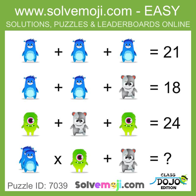 puzzle_7039
