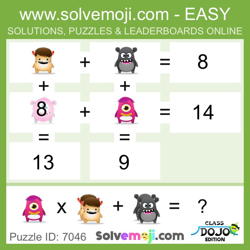 puzzle_7046