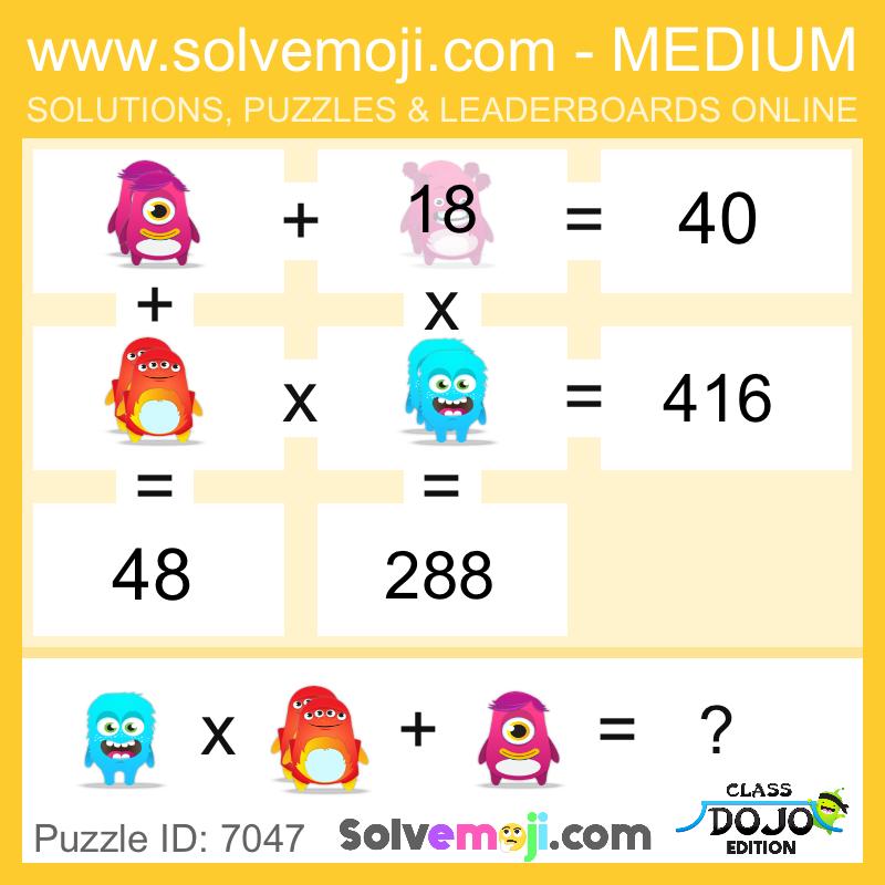 puzzle_7047