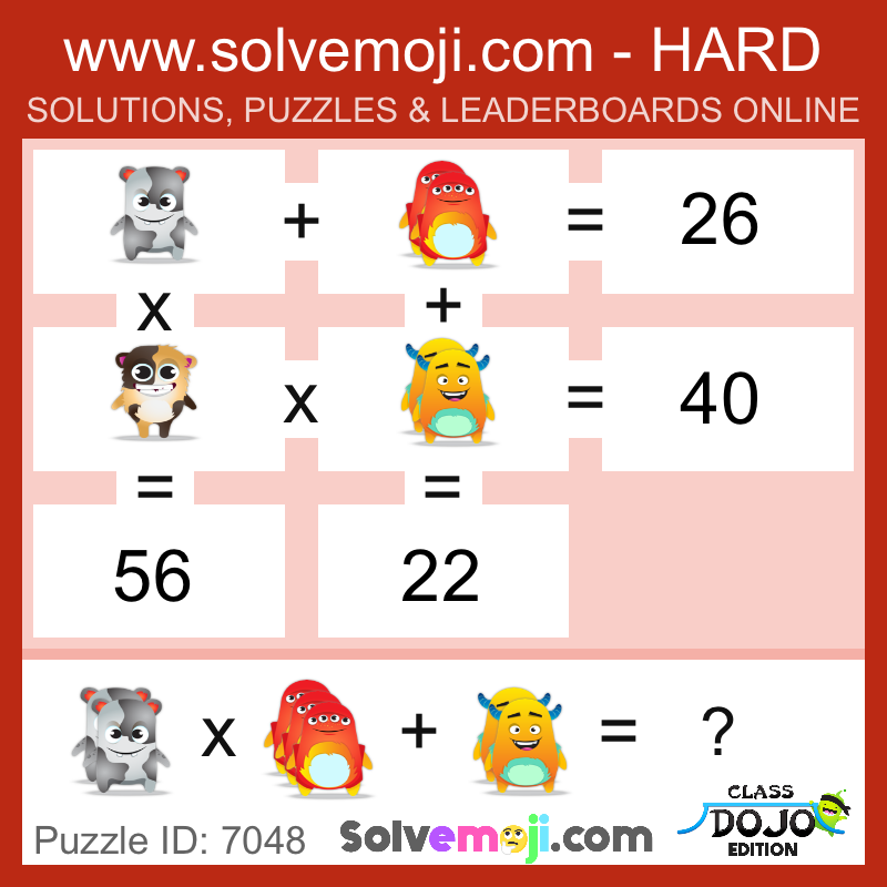 puzzle_7048