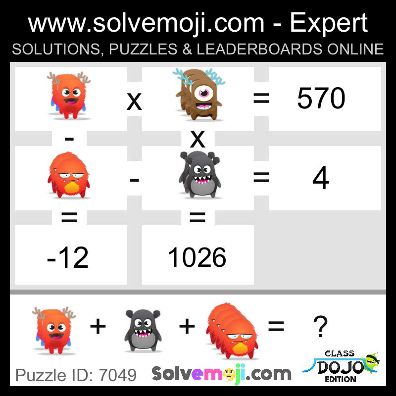 puzzle_7049