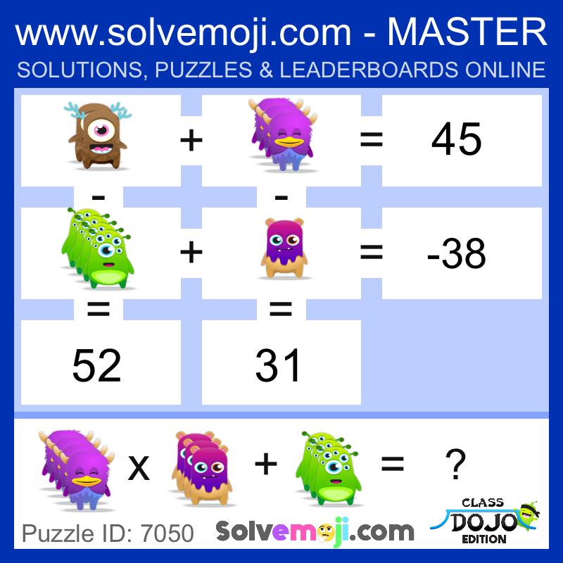 puzzle_7050
