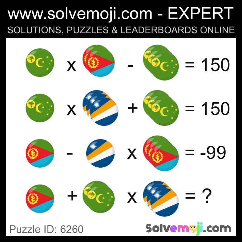 puzzle_6260