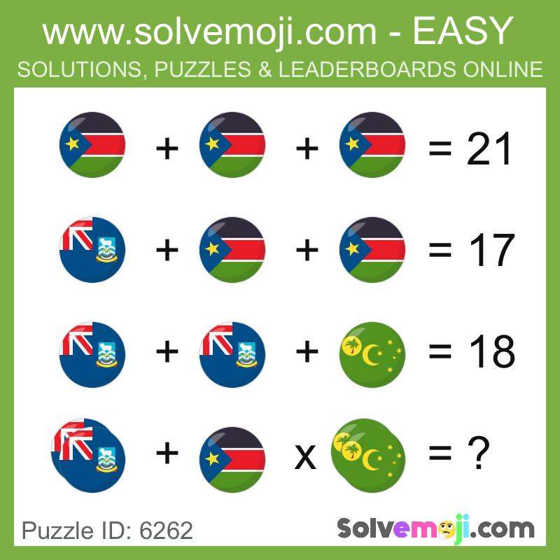 puzzle_6262