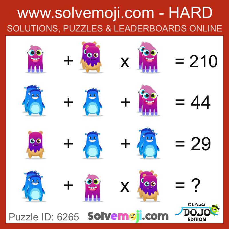 puzzle_6265