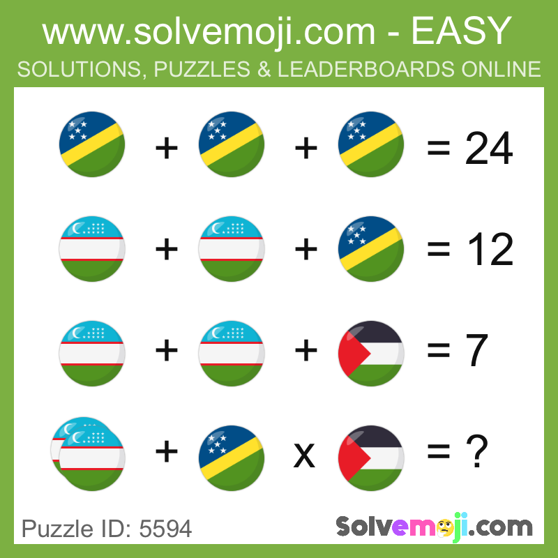 puzzle_5594