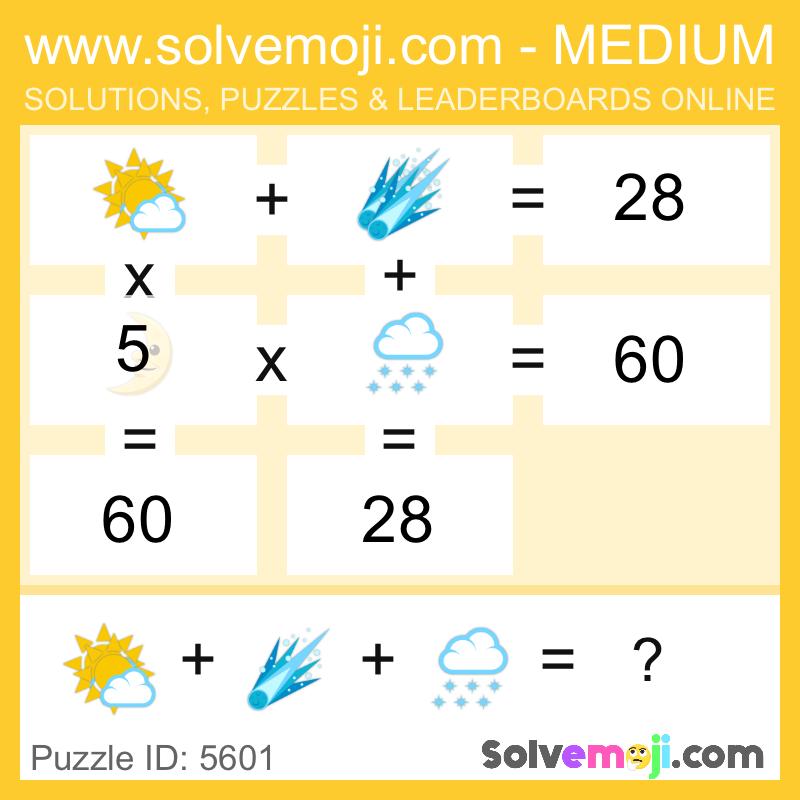 puzzle_5601