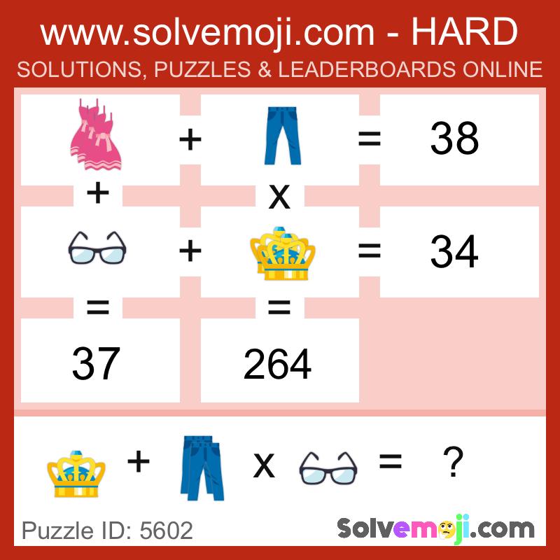 puzzle_5602
