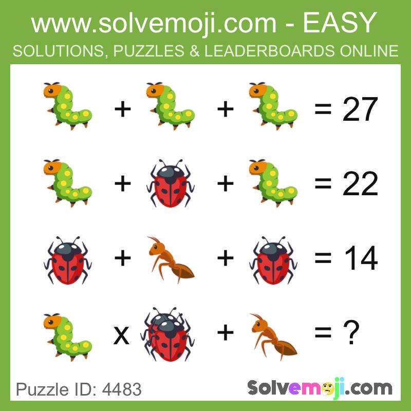 puzzle_4483