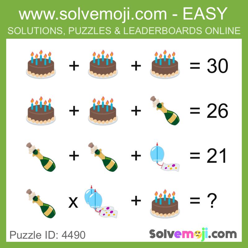 puzzle_4490