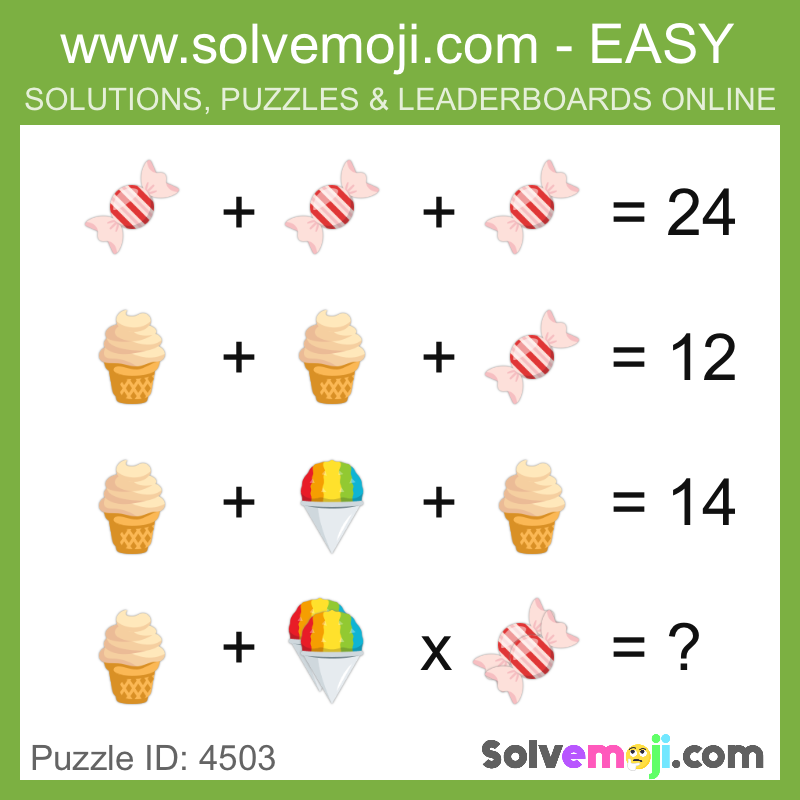 puzzle_4503