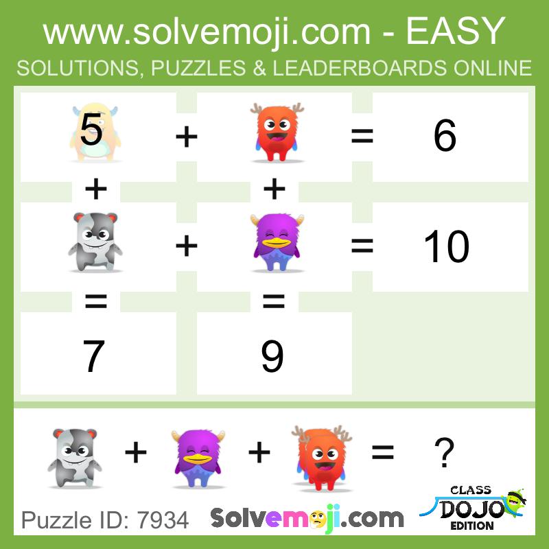 puzzle_7934