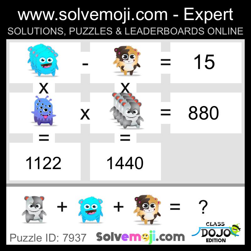 puzzle_7937