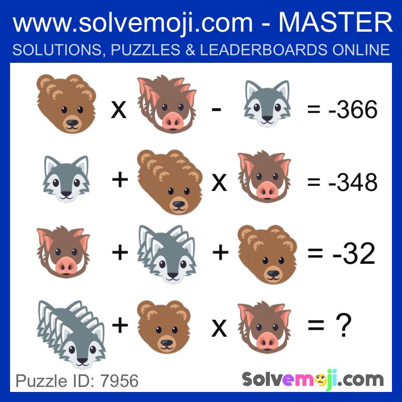 puzzle_7956