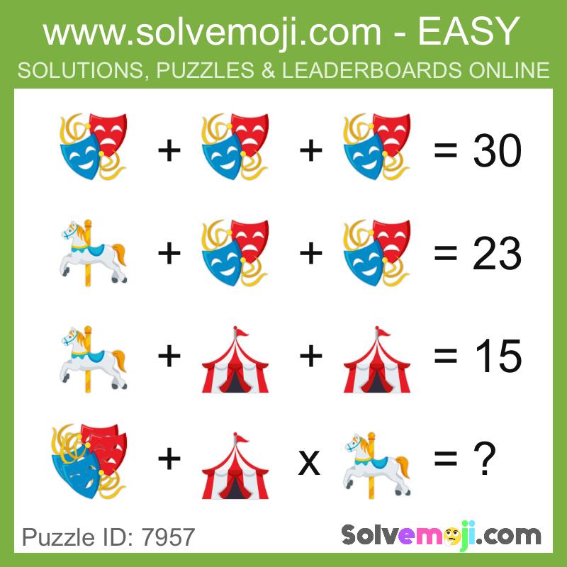 puzzle_7957