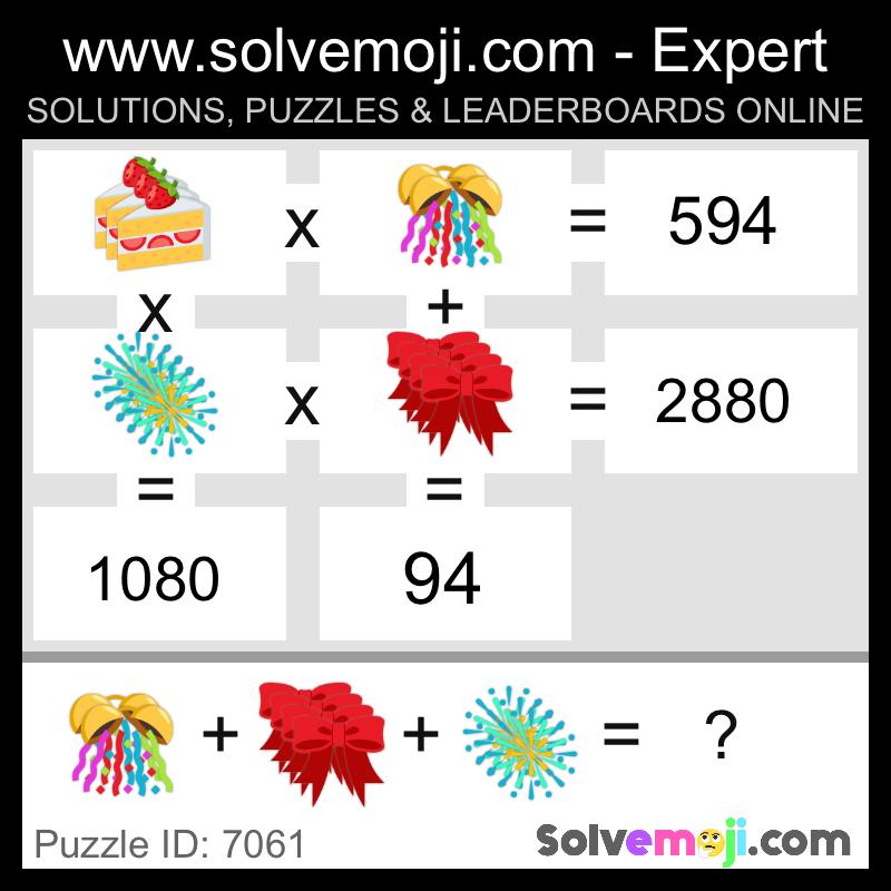 puzzle_7061