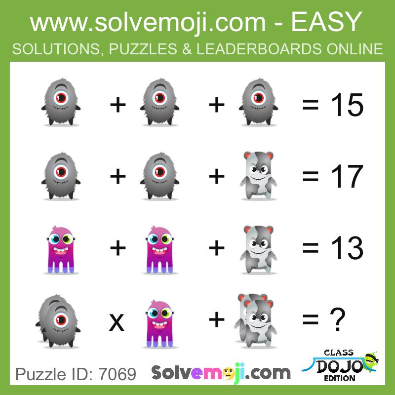 puzzle_7069