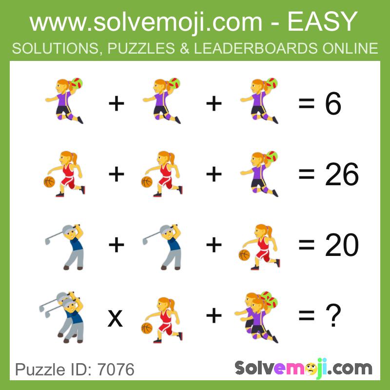 puzzle_7076