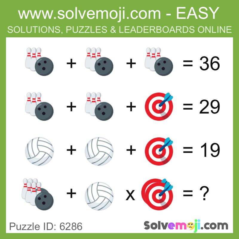 puzzle_6286