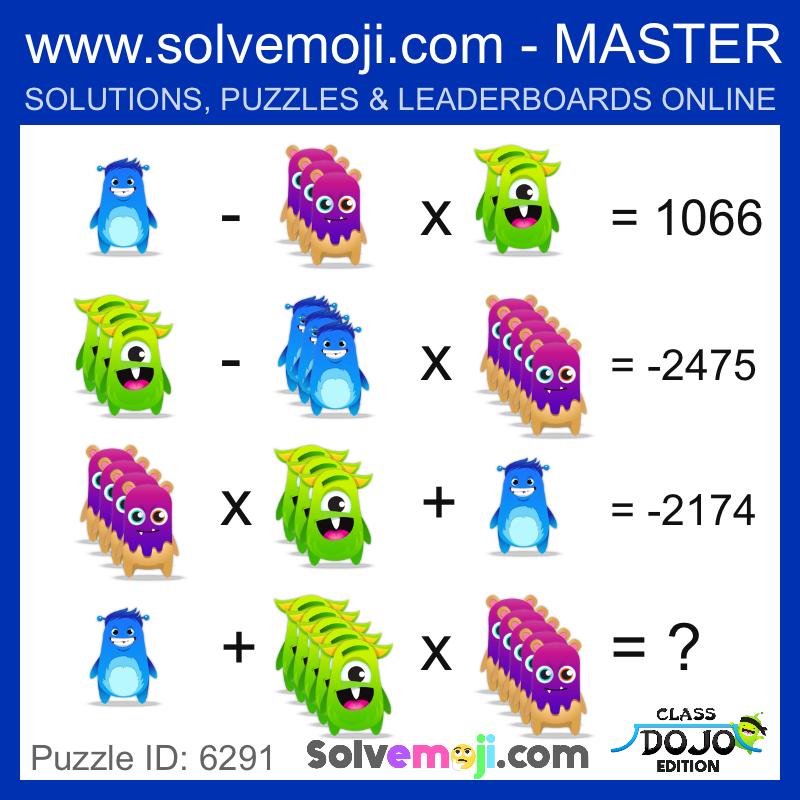 puzzle_6291