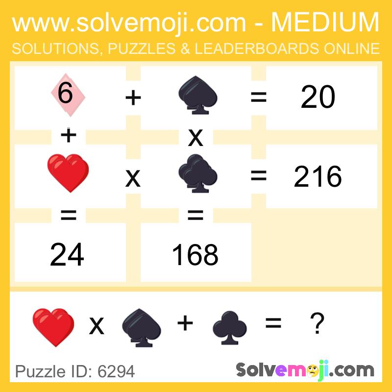 puzzle_6294