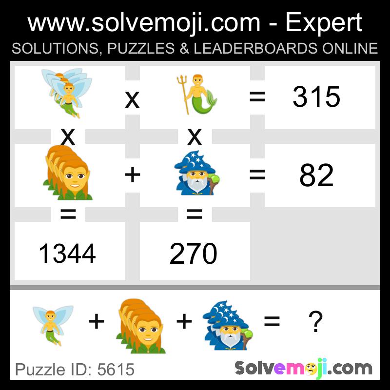puzzle_5615