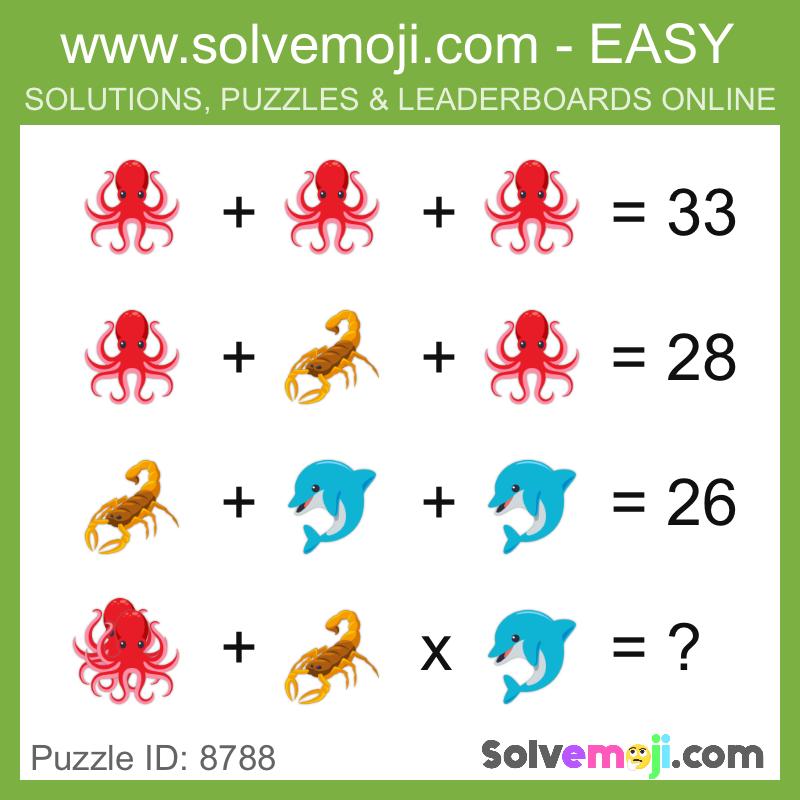 puzzle_8788