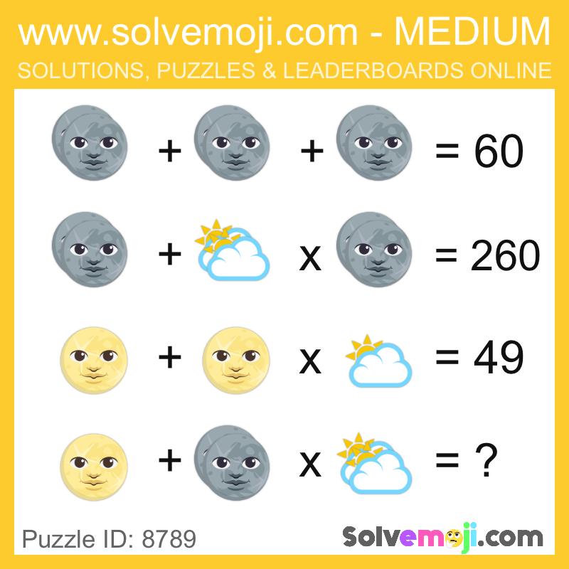 puzzle_8789
