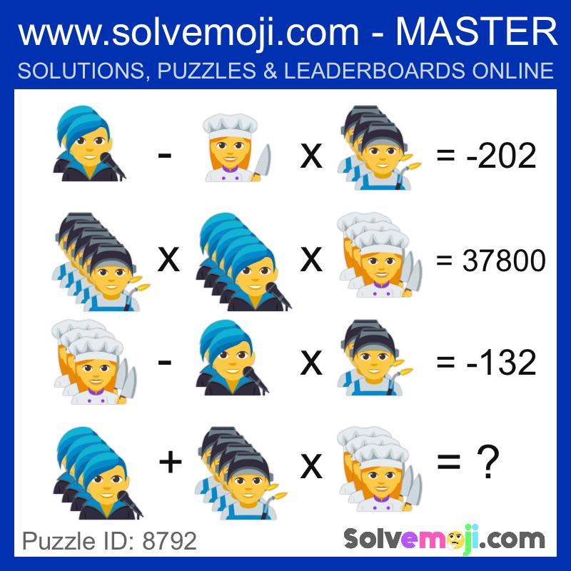 puzzle_8792