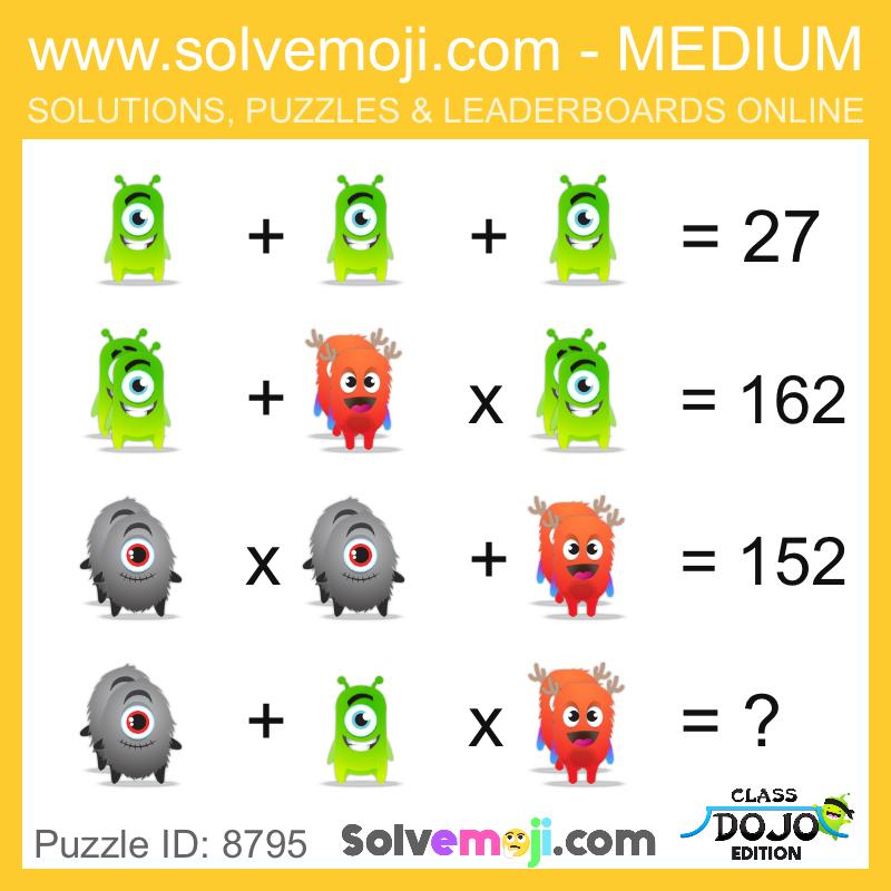 puzzle_8795