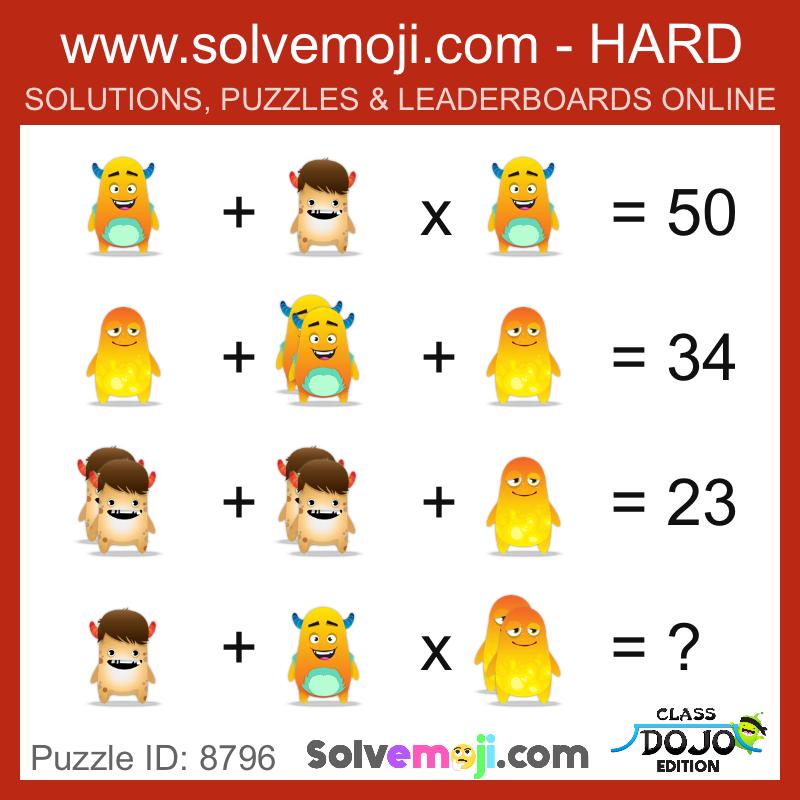 puzzle_8796