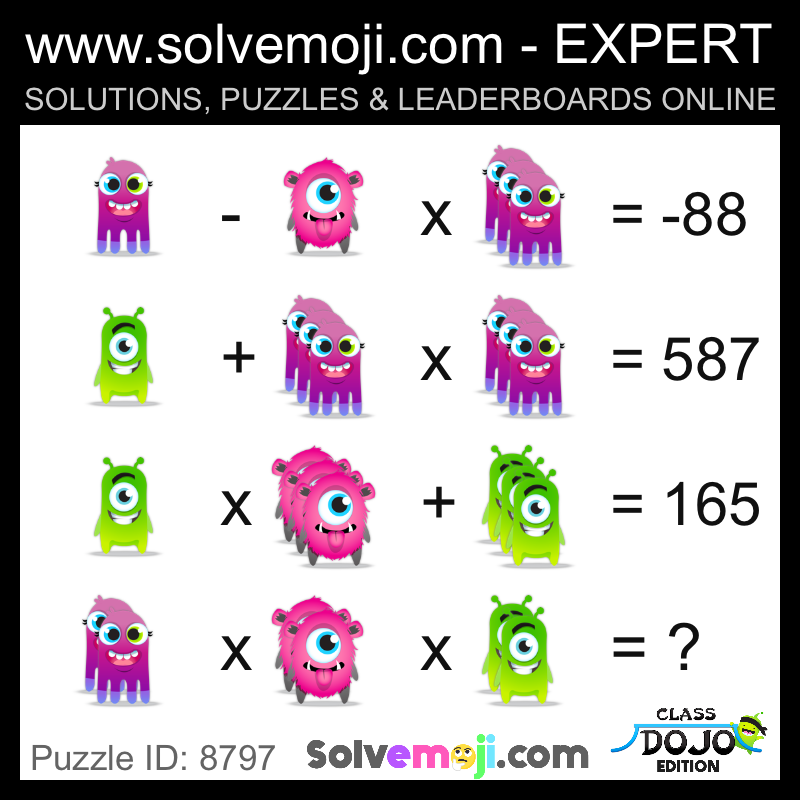 puzzle_8797