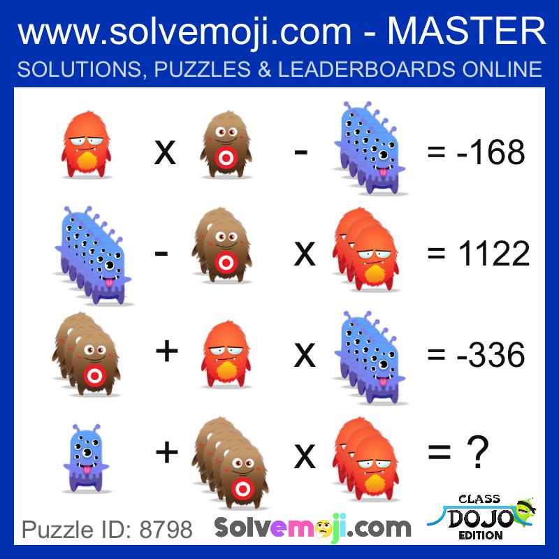 puzzle_8798