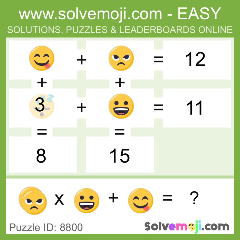 puzzle_8800